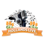 Hollands Live