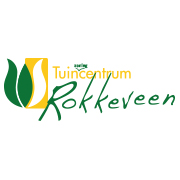 Tuincentrum Rokkeveen